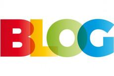 Создам персональный блог 9 - kwork.ru