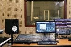 Создам аудио ролик 6 - kwork.ru