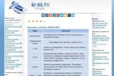 Установка сервера SA-MP 8 - kwork.ru