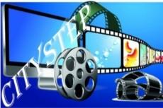 Обработка аудио, импорт звуковой дорожки из видео 14 - kwork.ru