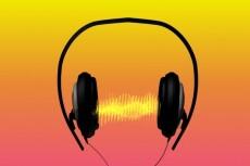 Цифровой мастеринг любых аудиоматериалов, треков, альбомов 41 - kwork.ru