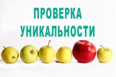 Доработка сайтов на Wordpress 8 - kwork.ru