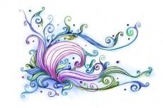 Нарисую шарж по фото 6 - kwork.ru