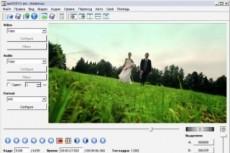 Сниму звук с видео и запишу его в отдельный файл MP3 3 - kwork.ru