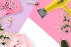 30 баннеров для Instagram 8 - kwork.ru