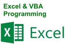Напишу макросы в Excel (VBA) 13 - kwork.ru