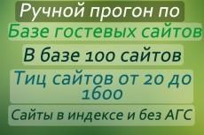 Размещу объявление по нужному вам городу, стране 80 досок объявлений 6 - kwork.ru