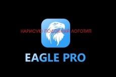 скачаю любое видео 5 - kwork.ru