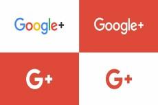 250 подписчиков или вступлений в сообщество Google+ гугл 9 - kwork.ru