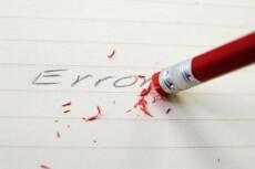 Напишу стихи на любую тему 3 - kwork.ru