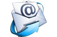 """Готовый проект для сбора """"E-mail"""" для content downloader с сервиса mail.ru 3 - kwork.ru"""