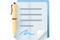 Профессиональное ТЗ для написания информационной статьи 20 - kwork.ru
