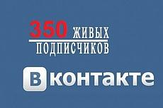 Рекламная кампания в РСЯ Яндекса 20 - kwork.ru