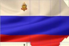 удалю не нужный текст, водяные знаки с изображения 14 - kwork.ru