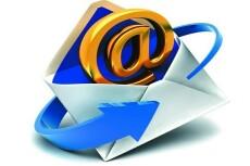 Зарегистрирую 66 почтовых ящиков 17 - kwork.ru