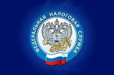 Декларация по ЕНВД для ИП 6 - kwork.ru