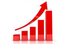 Научу зарабатывать 5200 руб в месяц пассивно 6 - kwork.ru