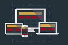 Адаптирую ваш сайт под мобильные устройства без дизайна 21 - kwork.ru