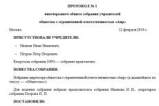 Подготовка заявления на госрегистрацию ИП 19 - kwork.ru