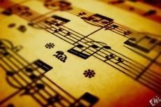 Напишу саундтрек для вашей игры 10 - kwork.ru