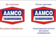 выполню англо-русский и русско-английский перевод текста 4 - kwork.ru