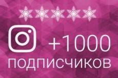 111 ссылок из социальных сетей 25 - kwork.ru