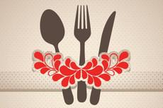 Создам меню для кафе, ресторана или кальянной 11 - kwork.ru