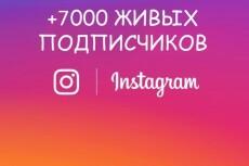 """Поставить """"Нравится"""" на комментарий - 200шт 21 - kwork.ru"""
