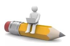 Размещение статей с ссылками на Ваш ресурс более чем на 800 площадках 5 - kwork.ru
