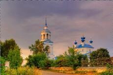Сделаю красочный бодиарт 5 - kwork.ru