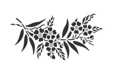 Отрисую в векторе (Corel / корел) по рисунку / фото / скану 11 - kwork.ru
