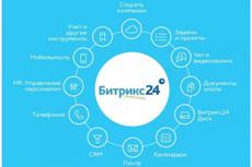 Настрою телефонию для бизнеса 21 - kwork.ru