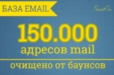 Консультация по банкротству физических лиц 4 - kwork.ru