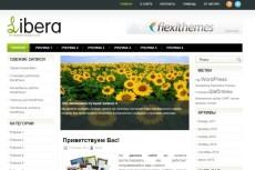 перевод шаблонов и небольших модификаций для форума на движке SMF 4 - kwork.ru