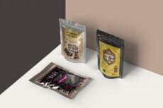 Ваша упаковка товара - 5 упаковок 42 - kwork.ru
