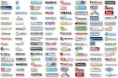 Соберу базу юридических лиц, компаний, предприятий и организаций 6 - kwork.ru