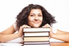 Напишу лабораторные по Word, Excel, Access, OpenOffice 39 - kwork.ru