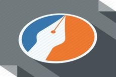30 + 20 жирные вечные ссылки 50 трастовых сайтов с Высоким ИКС 8 - kwork.ru