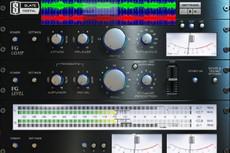 Сделаю реставрацию аудио 20 - kwork.ru