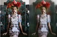 Создам коллекцию одежды 9 - kwork.ru