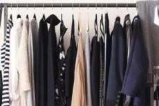 Составлю базовый гардероб на каждый день 9 - kwork.ru