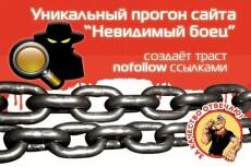 Размещу Вашу статью со ссылкой на сайте http://secretworlds.ru/ (ТИЦ 140, PR 2) 4 - kwork.ru