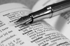 Выполню литературный перевод с английского на русский 13 - kwork.ru