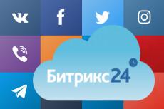 Создам Facebook Instant Articles на WordPress сайте 10 - kwork.ru
