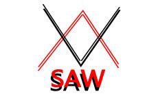 Создам фирменный логотип 27 - kwork.ru