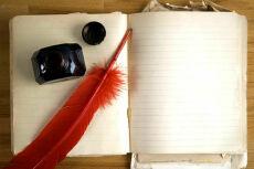 Напишу статью для вашего проекта 2 - kwork.ru