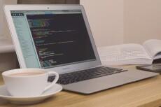Создание любого сайта на Икоз 5 - kwork.ru