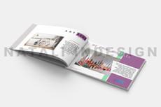 Создам :визитку, конверт, бланк, фирменный стиль 15 - kwork.ru