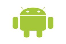 Создам Мобильные приложения для Android, Win 8 - kwork.ru
