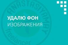 отредактирую текст (найду и исправлю ошибки) 8 - kwork.ru